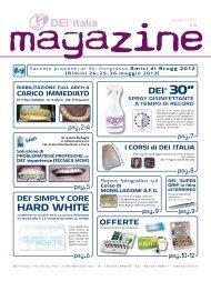 Download - Dei Italia