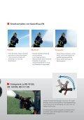 Strahlrohre und tragbare Monitore - Rosenbauer - Seite 3