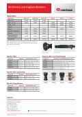 Strahlrohre und tragbare Monitore - Rosenbauer - Seite 6