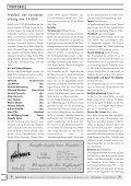 GOLDENER OKTOBER! - Gadderbaumer Turnverein v. 1878 eV ... - Seite 4