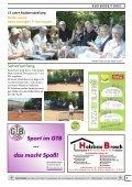 Der Handball-Sommercup 2011 - Gadderbaumer Turnverein v ... - Seite 3