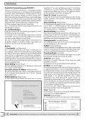 Der Handball-Sommercup 2011 - Gadderbaumer Turnverein v ... - Seite 4