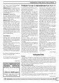 Der Handball-Sommercup 2011 - Gadderbaumer Turnverein v ... - Seite 5