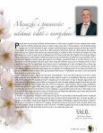 viti Xvi, numri 4 / prill 2012 - Magyar (hu) - Forever Living Products - Page 3