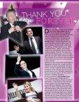 viti Xvi, numri 4 / prill 2012 - Magyar (hu) - Forever Living Products - Page 5
