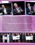 viti Xvi, numri 4 / prill 2012 - Magyar (hu) - Forever Living Products - Page 6