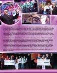 viti Xvi, numri 4 / prill 2012 - Magyar (hu) - Forever Living Products - Page 7
