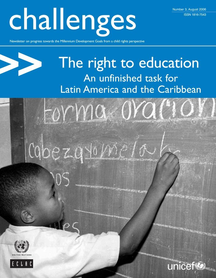 the right to education 1 everyone has the right to education and to have access to vocational and continuing training 2 this right includes the possibility to receive free compulsory education.