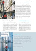 Linde Technology - The Linde Group - Seite 7