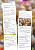 Vrijdag 31 augustus 2012 - Page 7
