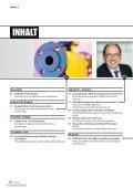 TuE_PI_2013_01 - technik + EINKAUF - Page 4