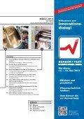 TuE_PI_2013_01 - technik + EINKAUF - Page 5