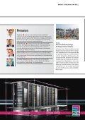 TuE_PI_2013_01 - technik + EINKAUF - Page 7