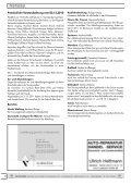 Allen Gadderbaumern ein gesundes und sportliches Neues Jahr! - Seite 4