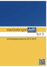 verkiezingsprogramma-2014-20181