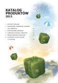 Pobierz katalog - pk components - Page 3