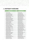 Pobierz katalog - pk components - Page 4
