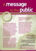 POSTAL - the CWU - Page 2