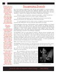 Written by Steven Dietz Directed by Peter Amster - Geva Theatre - Page 6