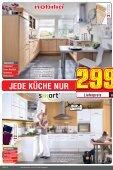 Elektrogeräte-Set von GESCHENKT! - Finke - Seite 4