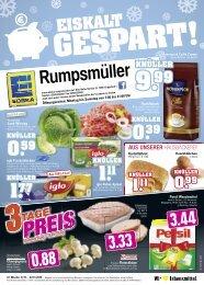 Rumpsmüller Lippstadt 47 / 2014