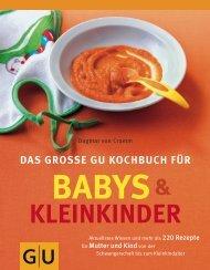 Kochbuch Kleinkinder_SU:Kochbuch Kleinkinder_SU
