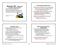 Freelance Graphics - Session7.PRZ