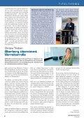 freundliches Oberberg - und TechnologieCentrum Gummersbach ... - Seite 6