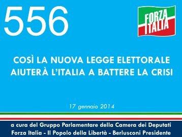 556-Così-la-nuova-legge-elettorale-aiuterà-l'Italia-a-battere-la-crisi