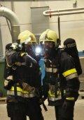 Tätigkeitsbericht 2011 - Freiwillige Feuerwehr der Stadt Traun - Page 2