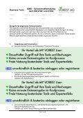 ISMS - Schwachstellenkatalog nach ISO 27001 und ISO ... - Vorest AG - Seite 2