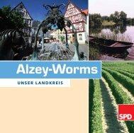 2009-04-19_Kreis_Alzey-Worms_01 - SPD Alzey-Worms