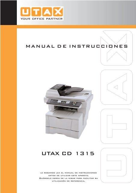1 - UTAX NL