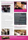 Faculty of Hair & Beauty News - Leeds City College - Page 2