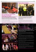 Faculty of Hair & Beauty News - Leeds City College - Page 5