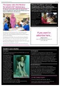 Faculty of Hair & Beauty News - Leeds City College - Page 6