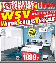 499. - Finke