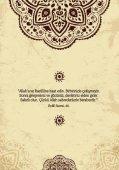 Diyanet Aile - Kasim 2014 - Page 2