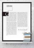 Diyanet Aile - Kasim 2014 - Page 3