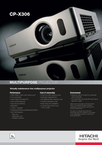 Brochure - TechEdu.com