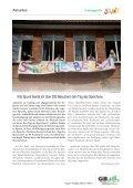 Das Stichwort - GiB Hannover - Seite 5