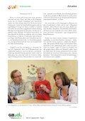 Das Stichwort - GiB Hannover - Seite 6