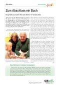 Das Stichwort - GiB Hannover - Seite 7