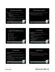 Slide Kuliah PBO [1] Analisa dan Perancangan - Page 4