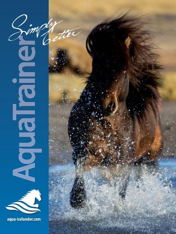 aqua-icelander.com aqua-icelander.com - Formax.is