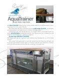 aqua-icelander.com aqua-icelander.com - Formax.is - Seite 2