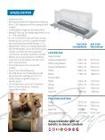 aqua-icelander.com aqua-icelander.com - Formax.is - Seite 3
