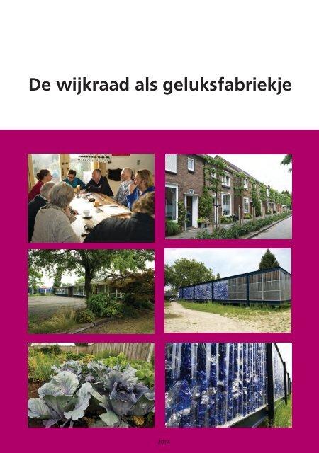 20140127-de-wijkraad-als-geluksfabriekje