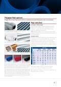 Polypipe plumbing product guide - Page 7