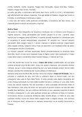 Individuazione dei fenomeni carsici epigei e ipogei nella - Page 2
